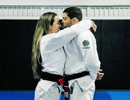 download 25 - A Look Into The World Of BJJ Couples