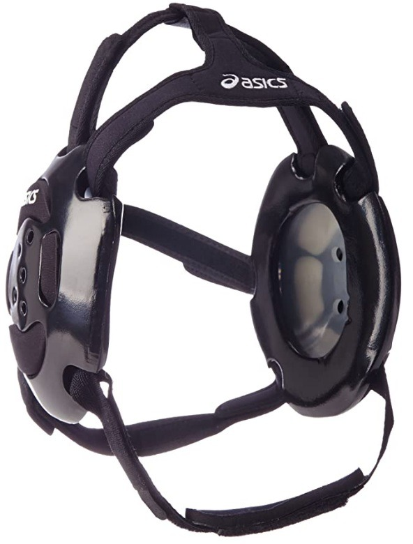 earguard - Best Budget Grappling Gear To Get In The Summer Of 2020