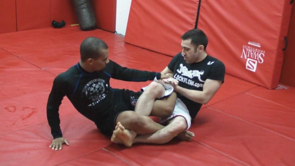 maxresdefault 43 1024x576 - Downright Nasty Sambo Submissions For BJJ