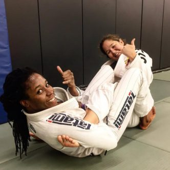 unnamed 4 - What Are The BJJ Traditions That You Should Know?