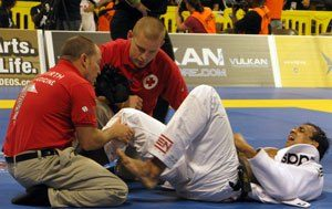 unnamed 9 - BJJ Safety: Helping Injured Students On The Mats