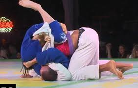 .jpg - Flexibility For BJJ: How Can You Be Too Flexible For Grappling?