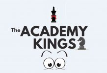 Academy Kings; BJJ Academy Business Guide And Framework