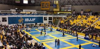 BJJ stars without World titles