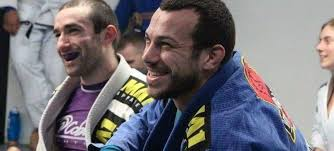 images - BJJ Stars Who Have Never Won A World Title (Yet)