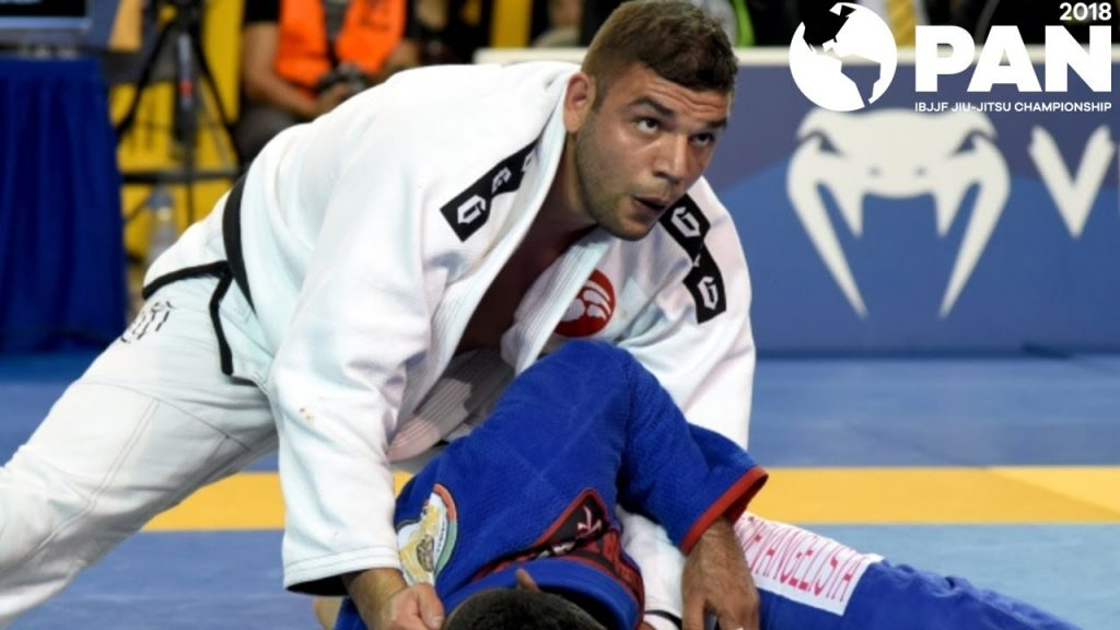 maxresdefault 4 1024x576 - BJJ Stars Who Have Never Won A World Title (Yet)