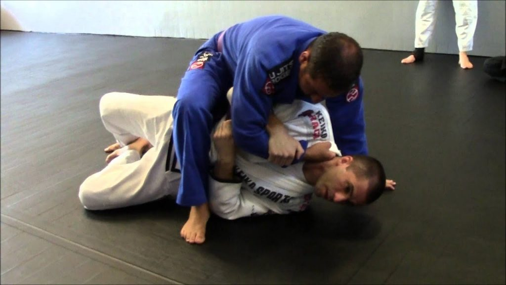 maxresdefault 51 1024x576 - Challenging Absolutes And Dogmas In BJJ