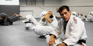 BJJ Hall OF Fame: BJJ Records