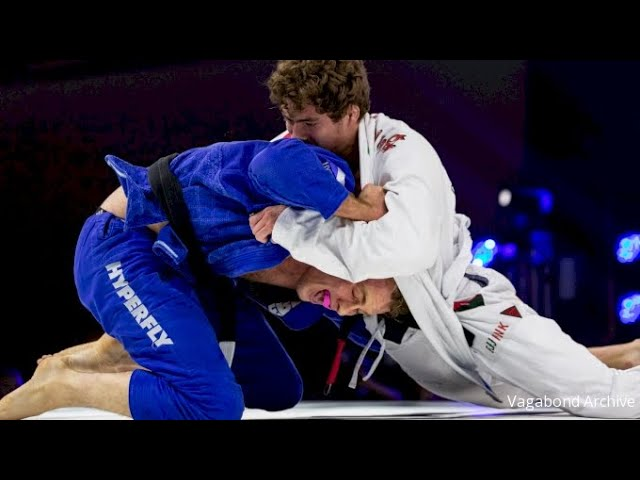 sddefault - BJJ Stars Who Have Never Won A World Title (Yet)