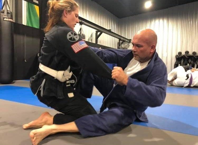 093F04E1 D736 4FAB B6A7 DBBF57529BFB 750x550 1 - 6 Things I Wish I Knew Before Starting Brazilian Jiu-Jitsu Training