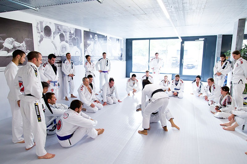 0R9A7231 - BJJ Attitude: Be a Martial Artist On And Off The Mats