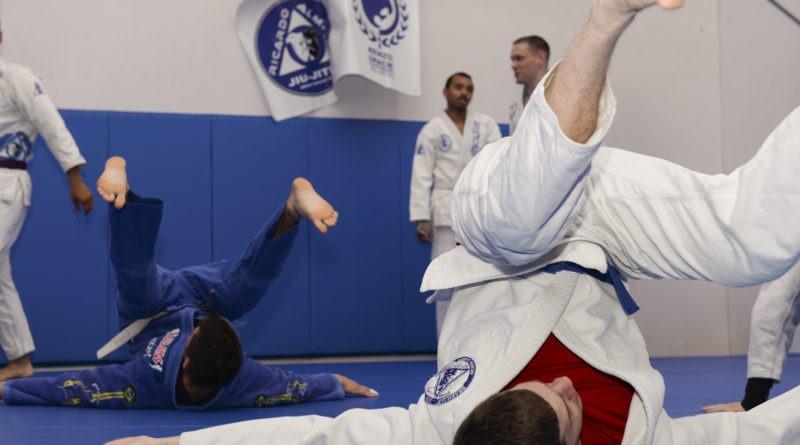 150610 F RA202 023 800x445 1 - Finding Your BJJ Style: How To Train Jiu-Jitsu For Life