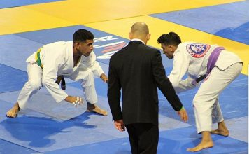Most polarizing BJJ question : how did you do?
