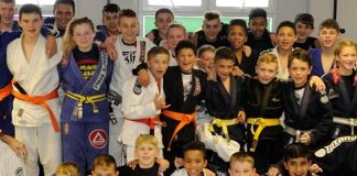Best Kids BJJ Gi Guide And Reviews 2020 Cover