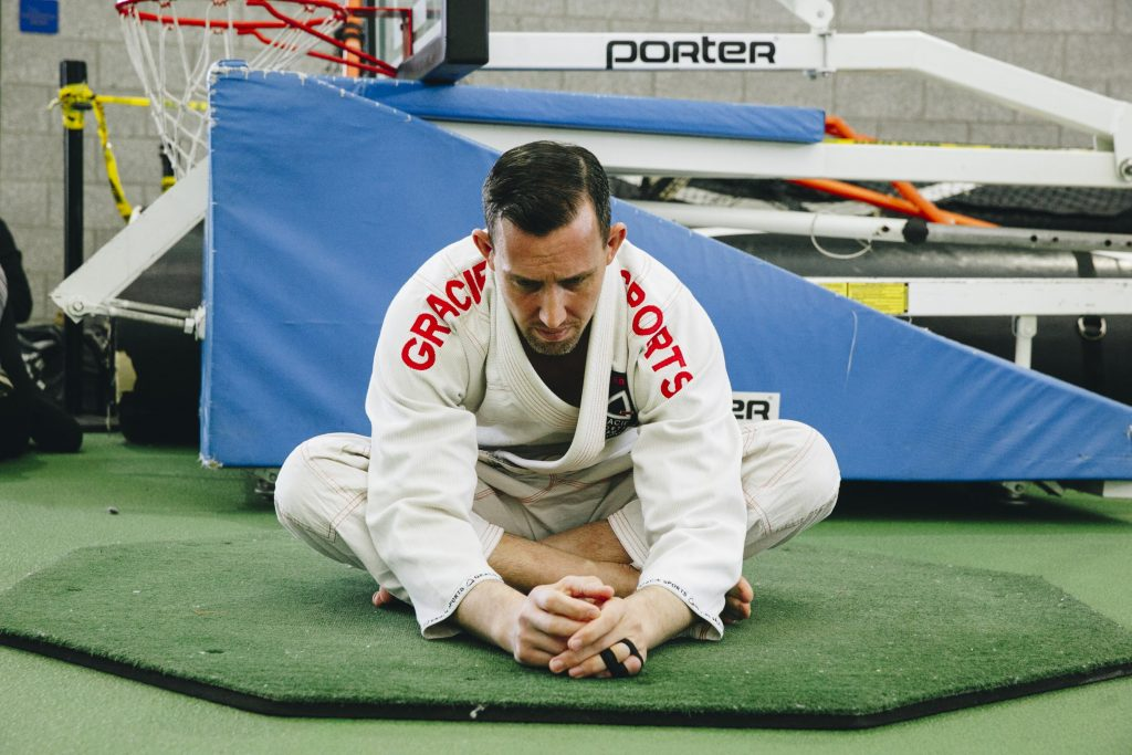 K5A1307 1024x683 Copy - The BJJ Question We Love To Hate: How Did It Go?