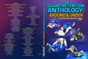 LachlanGiles CoverNEW1 1024x1024 300x202 - The Best Guard Retention DVD and Digital Instructionals