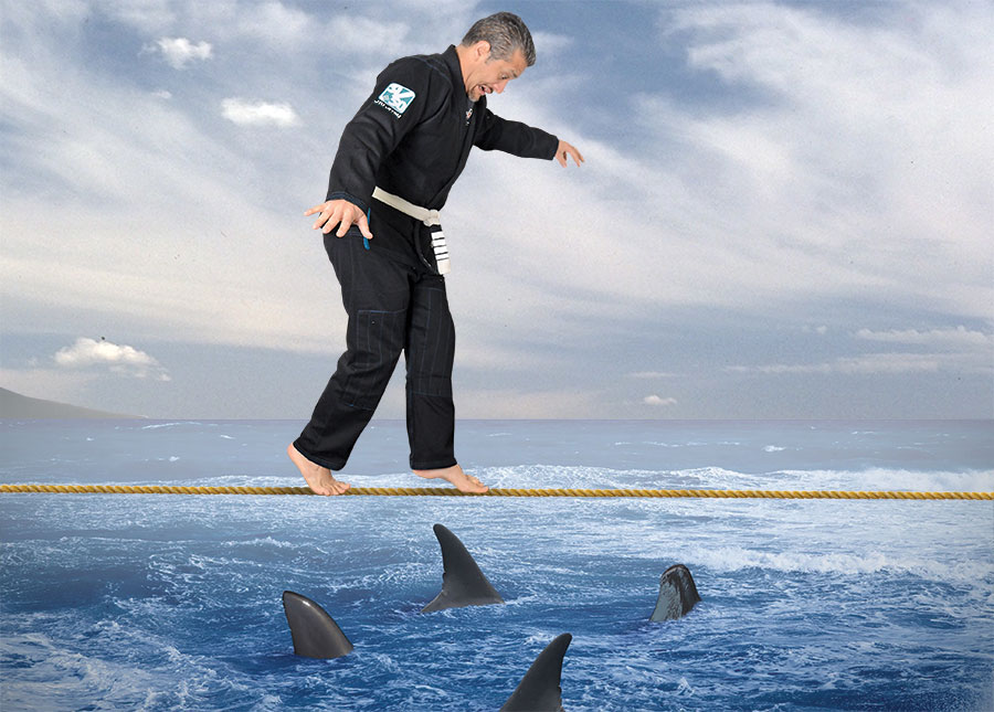 Opener20 Copy - The BJJ Question We Love To Hate: How Did It Go?