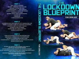 Tom DeBlass DVD The Lockdown Blueprint Review