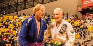 Finding your BJJ style To Train For A Lifetime