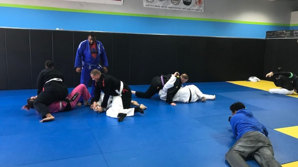 download 1024x576 - How To Be Safe In BJJ During Hard Rolls On Open Mats