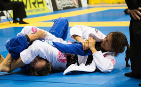images 1 - How And Why BJJ Frames And Levers Work