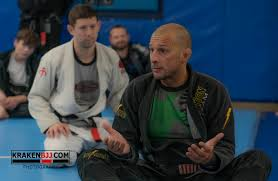images 36 - How To Learn From BJJ Camps, Seminars And School Visits