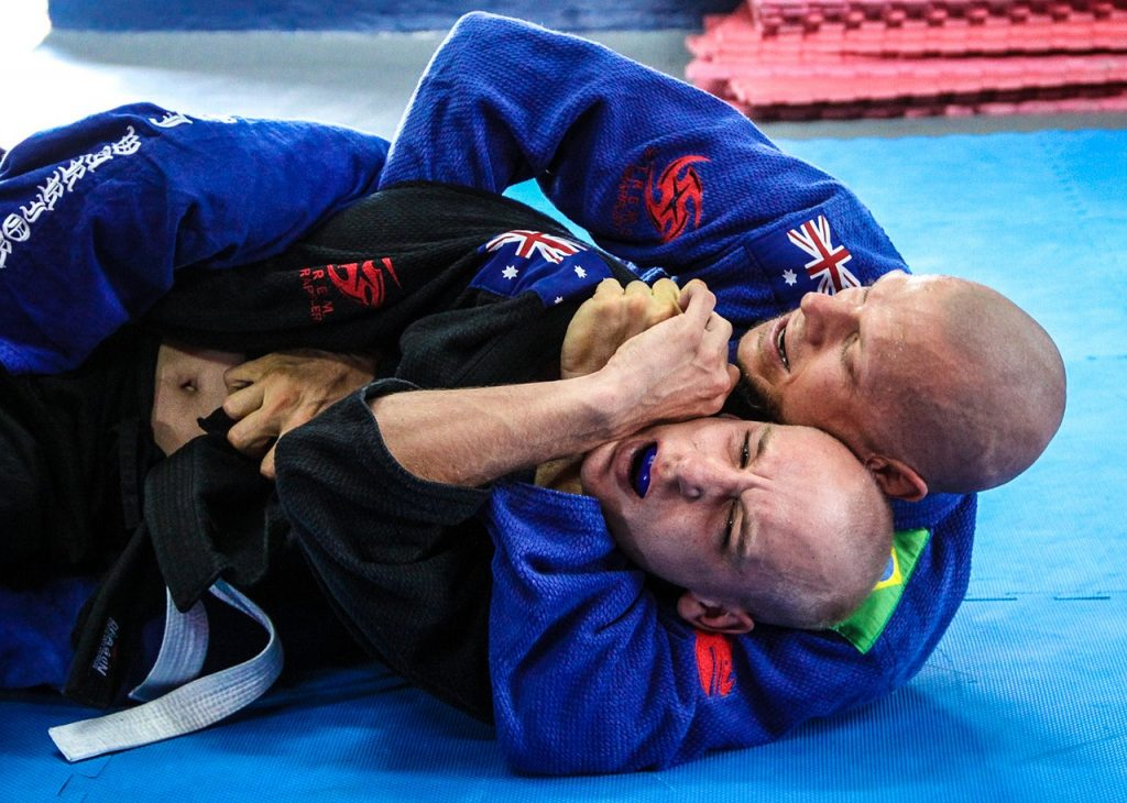 jiu jitsu 2184597 1280 1024x730 - How All Brazilian Jiu-Jitsu Submission Holds Work