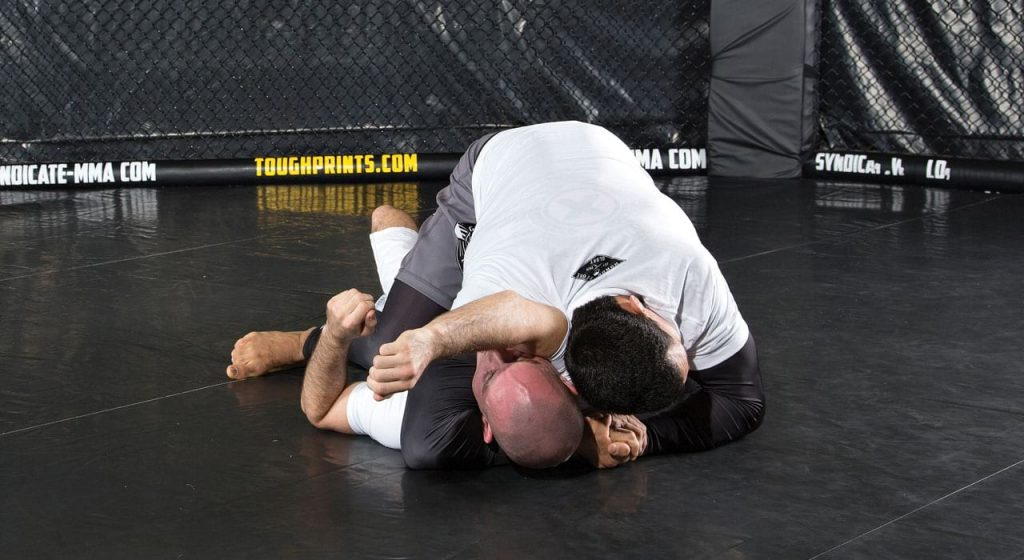 wsi imageoptim armtrianglefeature 1024x560 - Head And Arm Chokes In BJJ: Systematization