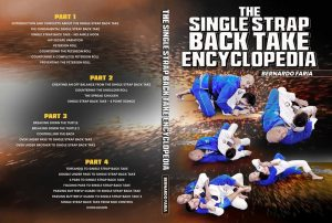 BernardoFaria Cover 83789012 994c 499a 870c c5e33c845ddd 1024x1024 300x202 - All Back Attacks DVD Instructionals
