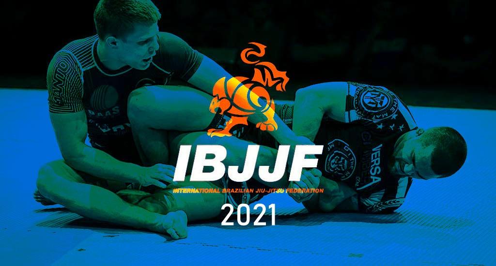 HeelHookIBJJF2 - IBJJF Heel Hooks Rules Change! Heel Hooks & Reaps To Be Allowed From 2021