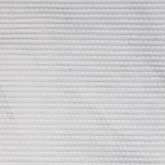 Maeda Fujin Pearl Weave medium - Jiu-Jitsu Gi Guide You've Been Looking For