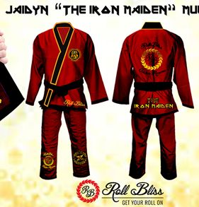 b246a6cd08f1f17a09f78cf5ffd86e81 - Jiu-Jitsu Gi Guide You've Been Looking For