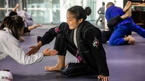 download 8 - Enjoy Your BJJ Journey By Knowing Your Grappling Rights