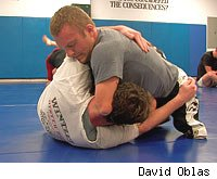 orbas33 - In BJJ, You Either Win Or You Learn – What A Load Of…