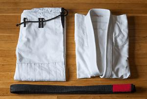 s l300 - Jiu-Jitsu Gi Guide You've Been Looking For