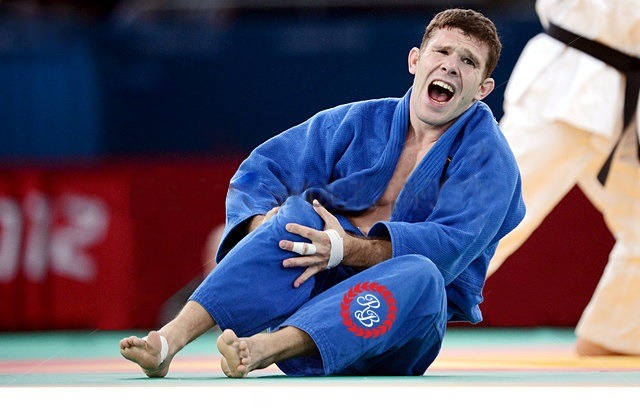 1 1 - The 6 Dumbest Ways To Get BJJ Injuries