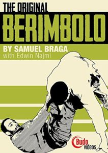 51QeK J1XvL 212x300 - Berimbolo: The Best DVD And Digital Courses
