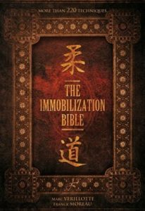 mmobilization-Bible-More-Than-220-Techniques