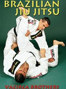 White-to-Blue-Belt-Program-DVD-by-The-Vacirca-Brothers BJJ Fundamentals DVD