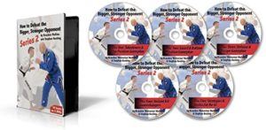 71EHhaC8JkL. SX522  300x147 - BJJ DRILLS - DVDs and Digital Instructionals