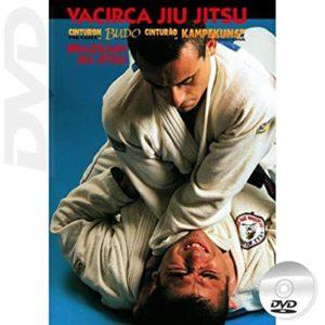 Blue-Belt-Program-DVD-by-the-Vacirca-Brothers