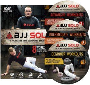 71j4ISXSFYL. AC SL1000  300x285 - BJJ DRILLS - DVDs and Digital Instructionals