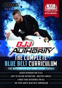 The-Complete-Blue-Belt-Curriculum