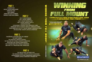 AndreGalvao Cover 1 1024x1024 300x202 - The Best Mount Attacks DVD and Digital Instructionals