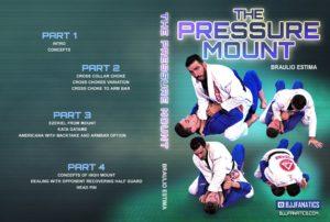 The-Pressure-Mount-by-Braulio-Estima