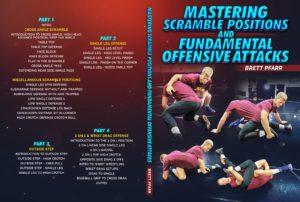 Mastering-Scramble-Positions-by-Brett-Pfarr