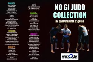DVD 5 1024x1024 300x201 - No-Gi Takedowns - The Best DVDs and Digital Instructionals