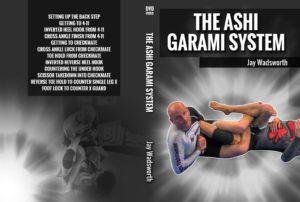 DVDwrap Ashi Garami System cb5296d8 3add 47f6 896f cdc640514401 1024x1024 300x202 - 10 Best Leg Locks DVDs and Digital Instructionals
