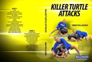 Killer-Turtle-Attacks-by-Mike-Palladino