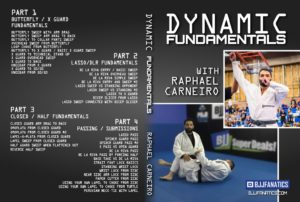 Dynamic-Fundamentals-by-Raphael-Carneiro
